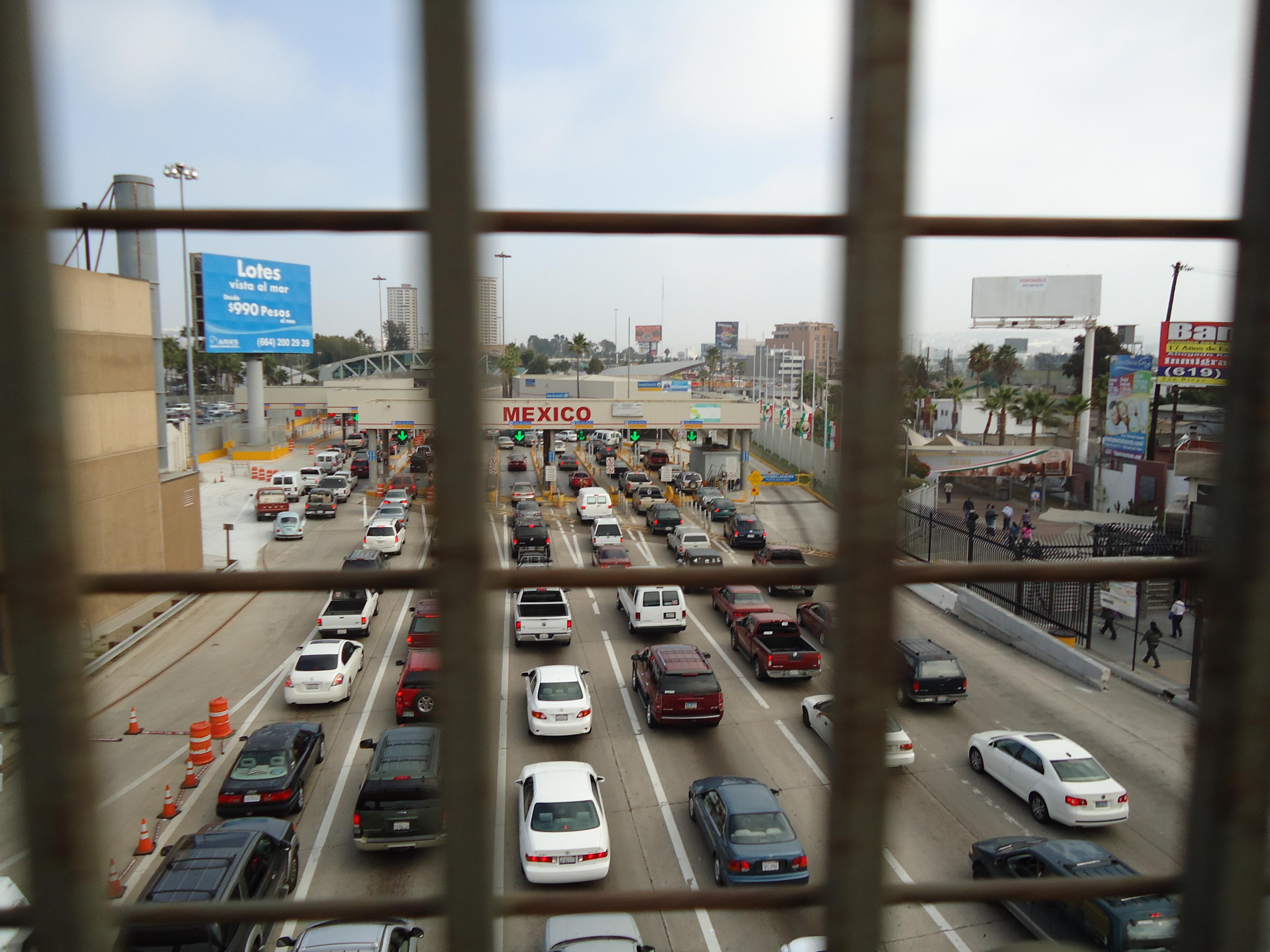 From Tijuana to Mazatlan by Bus   Global Greenways